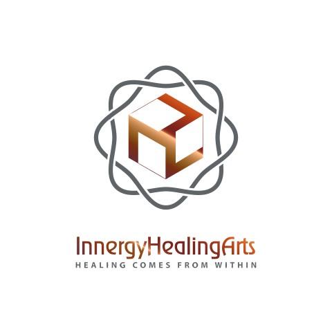 Innergy Healing Arts