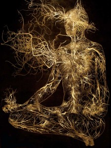 Inner Healing Arts