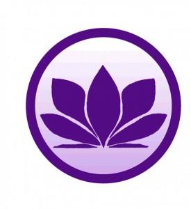 mag-logo-innergy