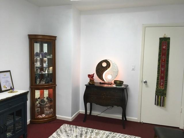 Innergy Healing Arts Center