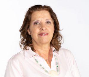 Sonia Guadagnin